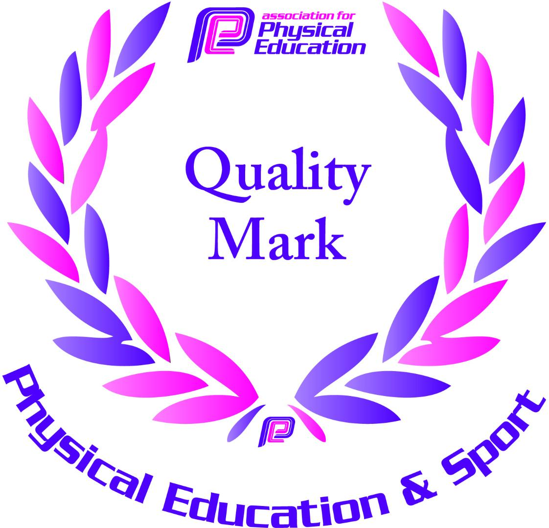 afPE-Quality-Mark