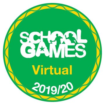 school virtual games 2019